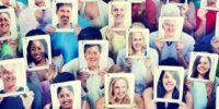 Mundo post-demográfico, una nueva forma de acercarse a sus audiencias