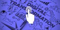 Transformación Digital reactivaría la economía